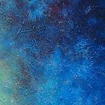 Cachoeira da Fumacinha, na Chapada Diamantina: o que saber antes de ir