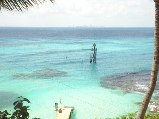cancun24