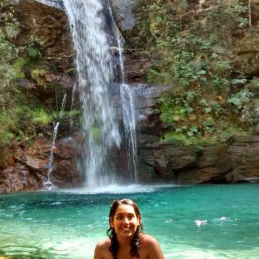 Tudo sobre a Chapada dos Veadeiros, em Goiás – parte II
