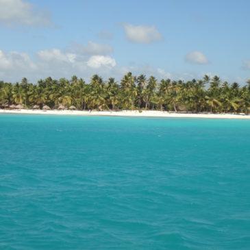 O que fazer em Punta Cana?