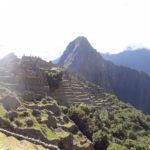 Partiu Machu Picchu? Veja 15 fotos e aproveite as dicas