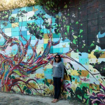 O que você não pode deixar de fazer em São Paulo