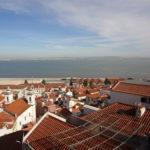 Viagem para Portugal: sete ótimos motivos para visitar Lisboa
