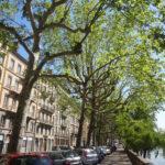 O que fazer em Lyon, cidade da França a duas horas de trem de Paris