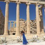 Acrópole, a grande atração de Atenas. Veja fotos