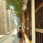 O que fazer em Cartagena, na Colômbia