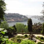 Conheça Porto, bela cidade de Portugal