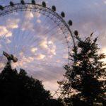 Guia prático de Londres – parte I