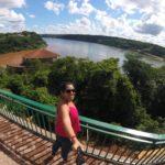 Foz do Iguaçu além das Cataratas: o que mais conhecer?