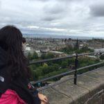 O que conhecer na Escócia – Parte I