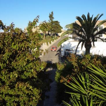 Viagem para Ibiza pode sair barata. Veja as dicas