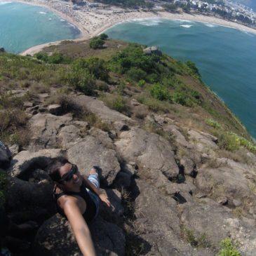 Trilha da Pedra do Pontal (RJ): prós e contras