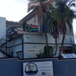 Cidade do Cabo, África do Sul: onde ficar? Conheça o hostel Atlantic Point