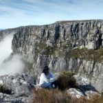 Table Mountain em Cape Town, na África do Sul: como chegar? Trilha ou teleférico?