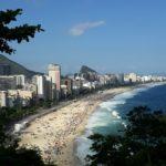 Parque do Penhasco Dois Irmãos, no Leblon, no Rio de Janeiro: como chegar?