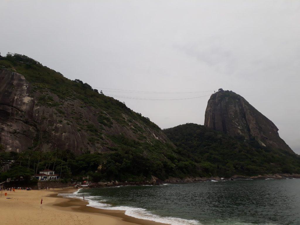 Onde comer no Rio de Janeiro