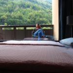 Onde se hospedar na Suíça: conheça o Youth Hostel Interlaken