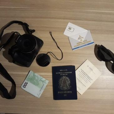 Por que comprar um chip de internet para viagem internacional? Veja como funciona o da Yes Brasil