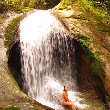 Serrinha do Alambari, RJ: onde fica e como ir