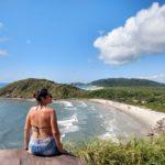 Ilha do Mel, no Paraná: como é o acesso, o que fazer por lá e em que pousada ficar