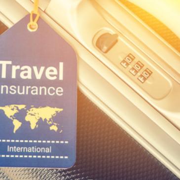 Seguro viagem internacional: o que é, quanto custa e por que você deve contratar
