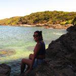 Praia do Forno, em Búzios, é boa pedida. Saiba mais sobre o acesso