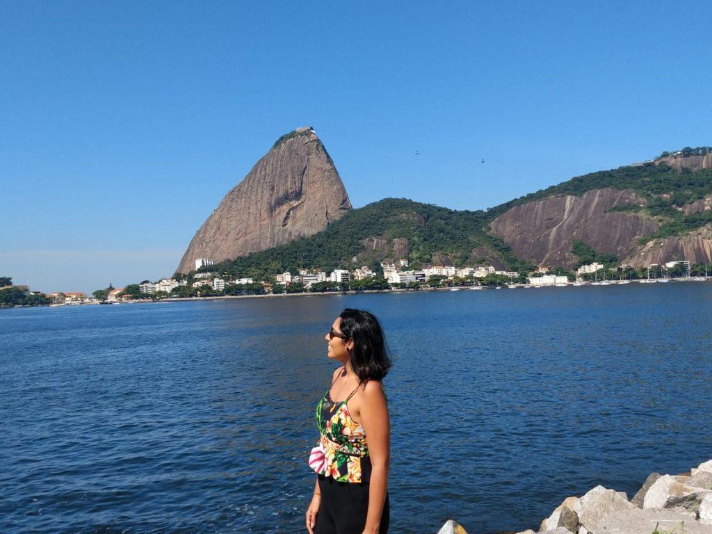 O que fazer de graça no Rio: Aterro do Flamengo