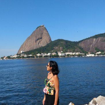 O que fazer de graça no Rio de Janeiro