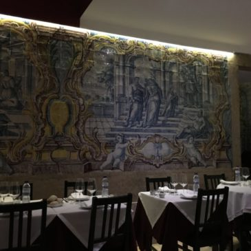 Fado em Lisboa: Mesa de Frades, na Alfama, vale a pena?