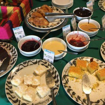 Café da manhã do Balada Mix: como é o buffet e quanto custa