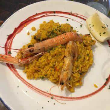 Onde comer em Sevilha: os melhores restaurantes e bares de tapas