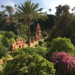 Real Alcázar de Sevilha é cenário de 'Game of Thrones'. Veja horários e preços