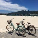 Veja dica de pousada em Arraial do Cabo (RJ), que foi reaberta ao turismo